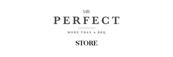 Mr Perfect Store